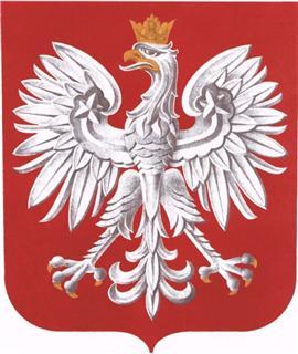 Polish_eagle
