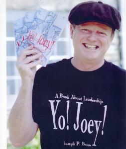 SCAN0001   Yo! Joey!