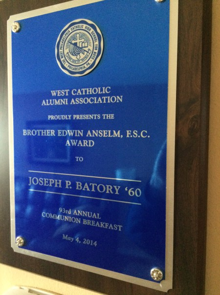 west-catholic-award3